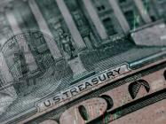 How do the recent U.S. treasury sanctions impact crypto accessibility?