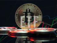 """Valkyrie's Bitcoin ETF Will Trade Under """"BTFD"""" — here's why the crypto community is excited"""