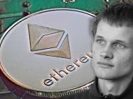 Ethereum's Vitalik Buterin doesn't regret starting as a PoW consensus