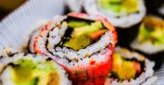 SUSHI surges 30% to multi-week highs after massive Yearn.finance (YFI) partnership