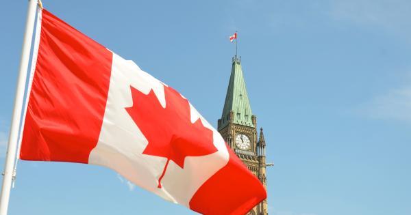 Bank of Canada raises concerns and risks around digital currencies