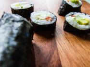 SushiSwap's SUSHI rapidly drops 50% from $2.30 to $1.10 amid crypto crash