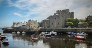 Isle of Man authorities publish guidance on Bitcoin and crypto businesses