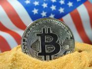 The U.S. government owns $1b in Bitcoin—and some don't think they should sell it