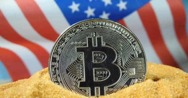Asset manager: MicroStrategy's $425m Bitcoin bet may become $10b in a decade