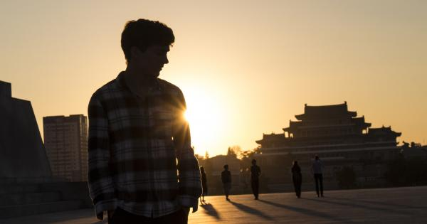 Ethereum dev Virgil Griffith battles North Korea aiding charges against the US