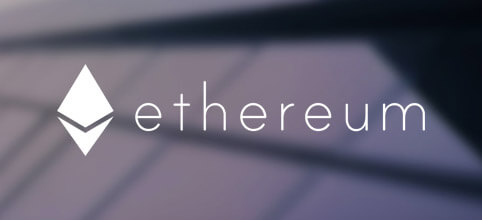 Ethereum ERC20