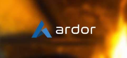 childchains on ardorplatform between to whitepaper differences twitter check the understand status and child want chains out sidechains platform ardor