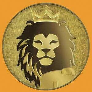 LEOcoin (LEO) | CryptoSlate
