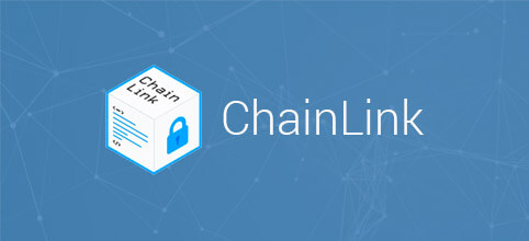 Introduction to ChainLink (LINK) - The Decentralized Oracle Network