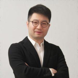 Da Hongfei, founder of NEO