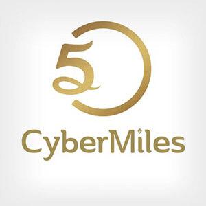 CyberMiles