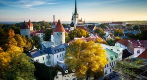 Estonia Estcoin