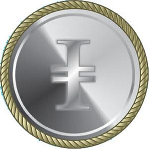 tradera swish bitcoin)