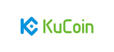 Raiblocks on Kucoin
