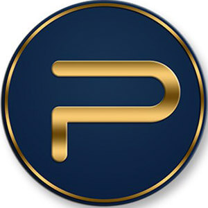 PROC ProCurrency coin