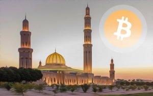 Oman Bitcoin