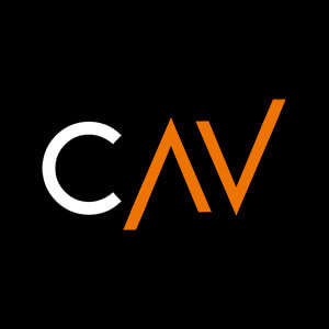 how to buy caviar cryptocurrency