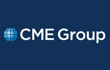 """cme group - The usage of """"Bitcoin Lifestyle"""" in the Monetary Industry"""