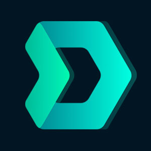 DMT DMarket coin