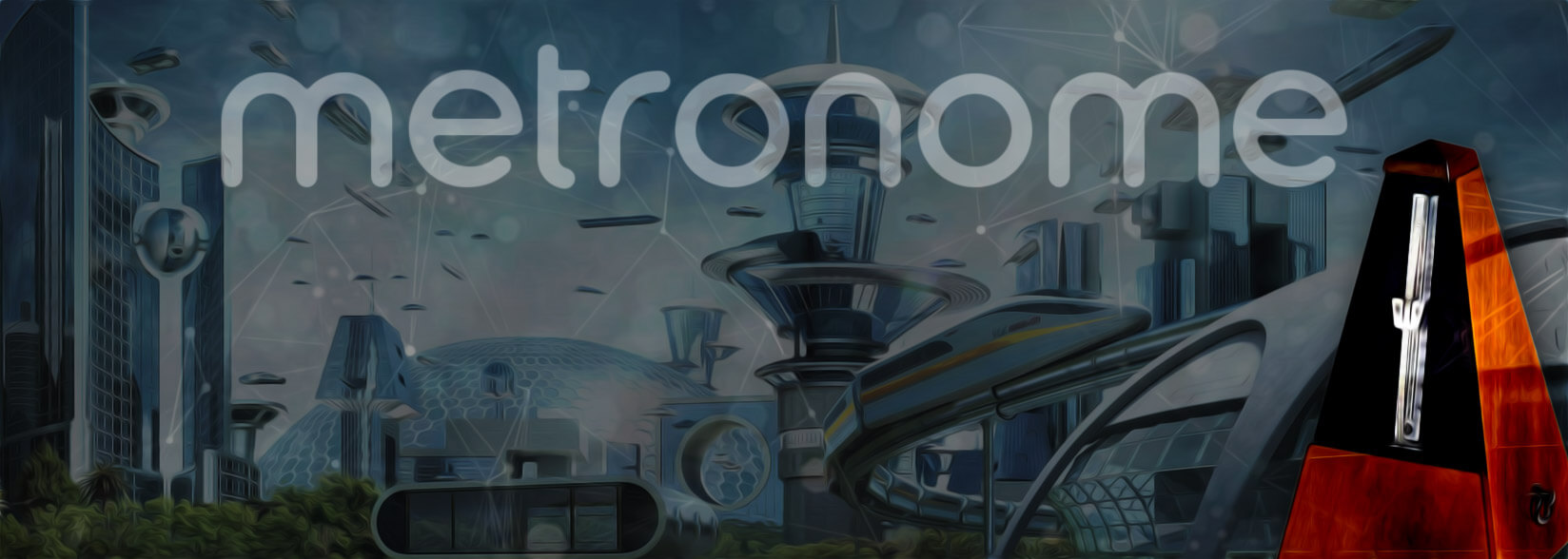 metronome cryptocurrency buy