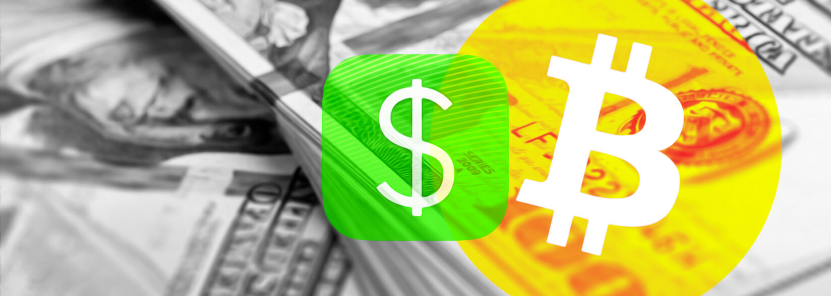 How to buy bitcoin with square cash create your own currency ethereum ccuart Gallery