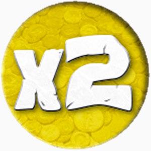 btc x2