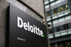 Deloitte Waves Partnership