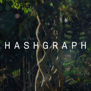 Hashgraph is a data structure and consensus algorithm that is fast, secure and fair.