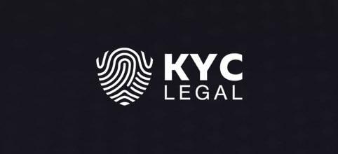 KYC Legal