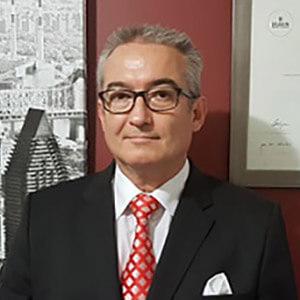 Wim Olivier