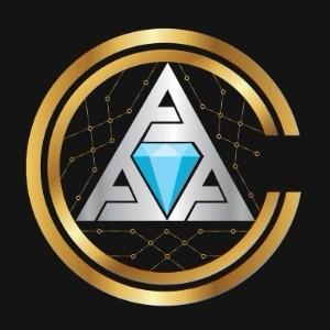 ArchiCoin ICO Alert, ICO Calendar, ICO List