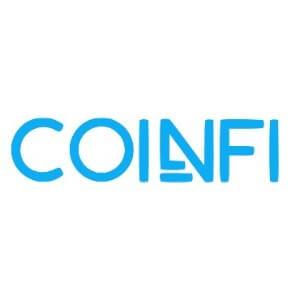 COFI CoinFi coin
