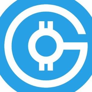 GoPower (GPT) - Price, Chart, Info | CryptoSlate