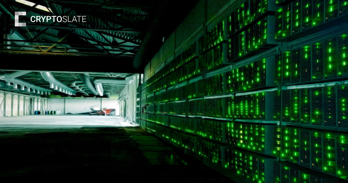 50btc Mining Pool Storage Based Cryptocurrency – Rajeshwari Public