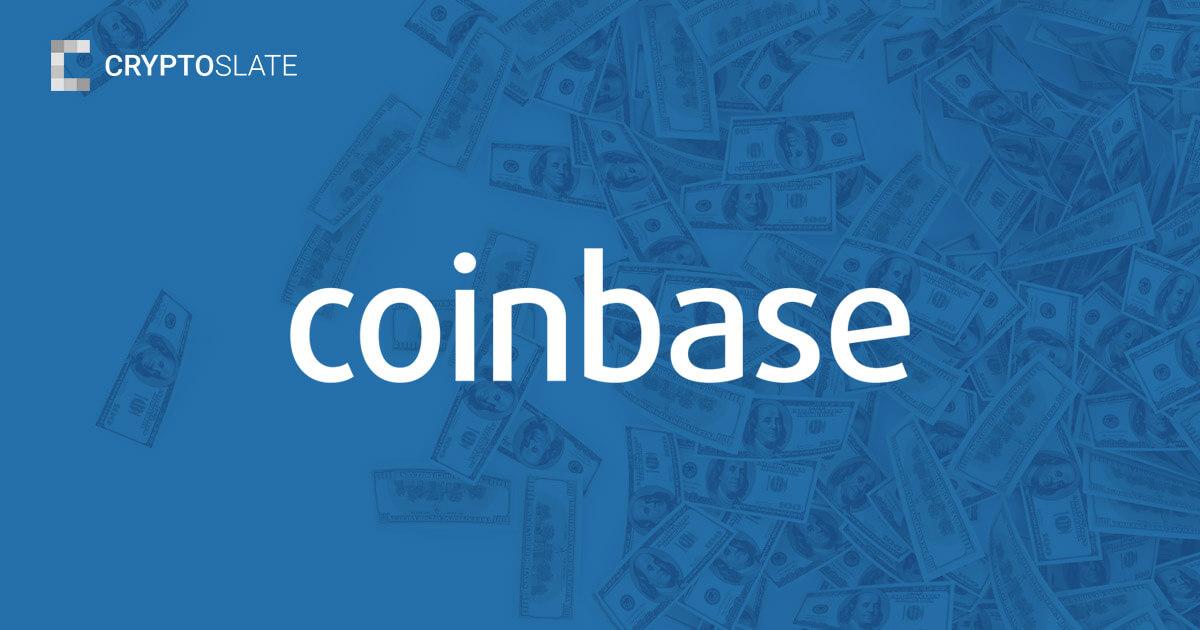 Will Coinbase Credit Bitcoin Gold Ethereum Telegram Channel – seferan al