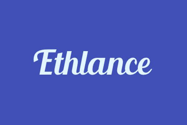 Ethlance
