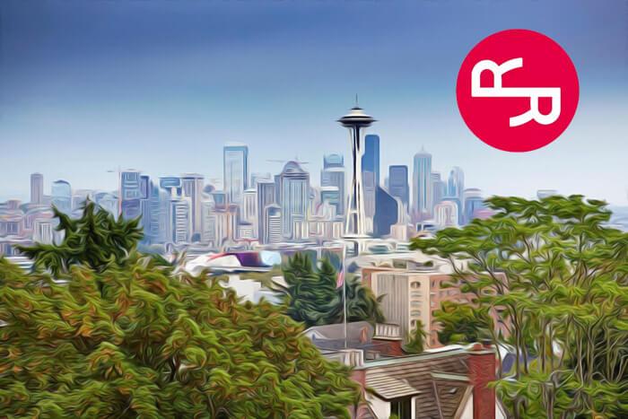 RChain Seattle