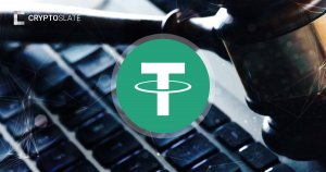 Crypto Markets Drop as Regulators Subpoena Bitfinex and Tether