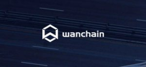 Wanchain is creating new distributed financial infrastructure. Cross-chain smart contracts built on Wanchain aims to power the new digital economy.