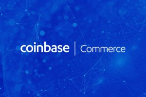 Coinbase Commerce to Make Crypto-Based Business Easier