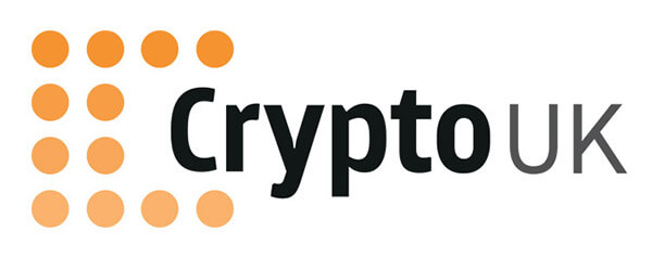 CryptoUK
