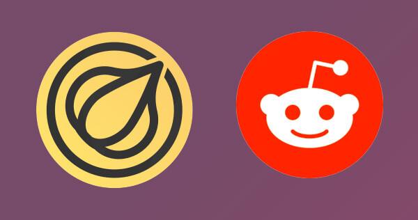Garlicoin Reddit
