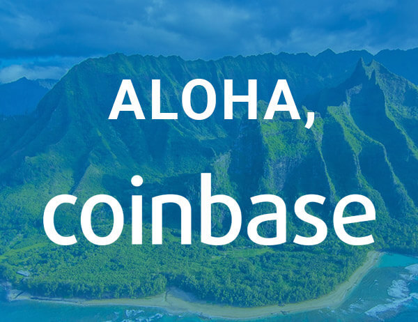 can you purchase cryptocurrency in hawaii