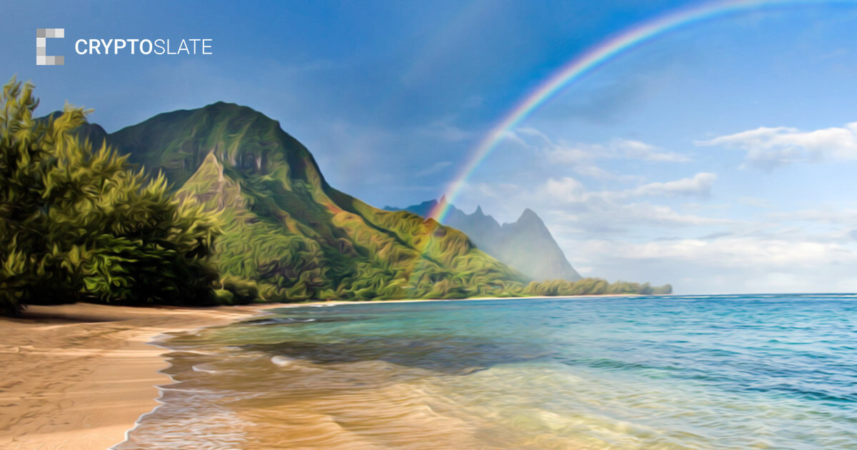 how to purchase cryptocurrency in hawaii