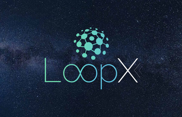 LoopX Scam