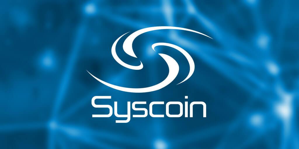 syscoin price prediction