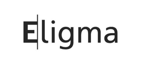 Eligma