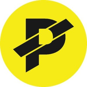Pac Coin