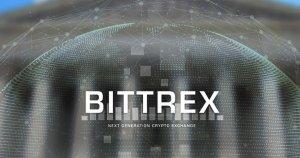 Bittrex SEC Annoucement
